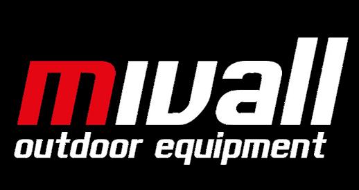 Mivall Outdoor Equipment