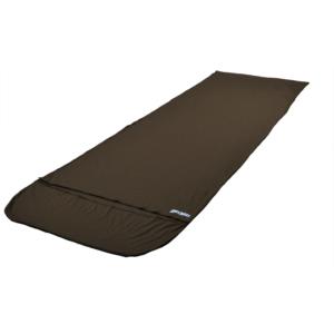 Mivall Inlett Baumwoll Mischgewebe Decke